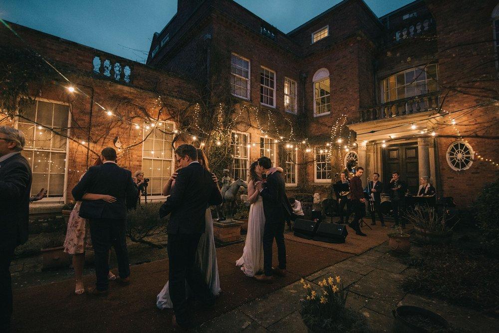 Wes Anderson Wedding Photography Cornwall Photographer Walcot Hall 00118.jpg