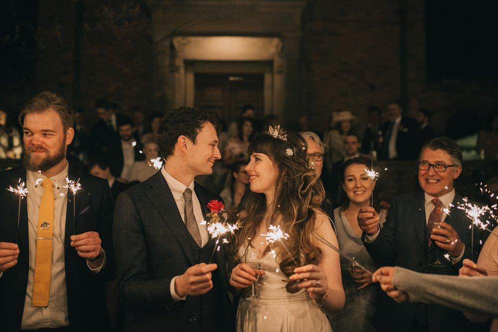 Wes Anderson Wedding Photography Cornwall Photographer Walcot Hall 00123.jpg