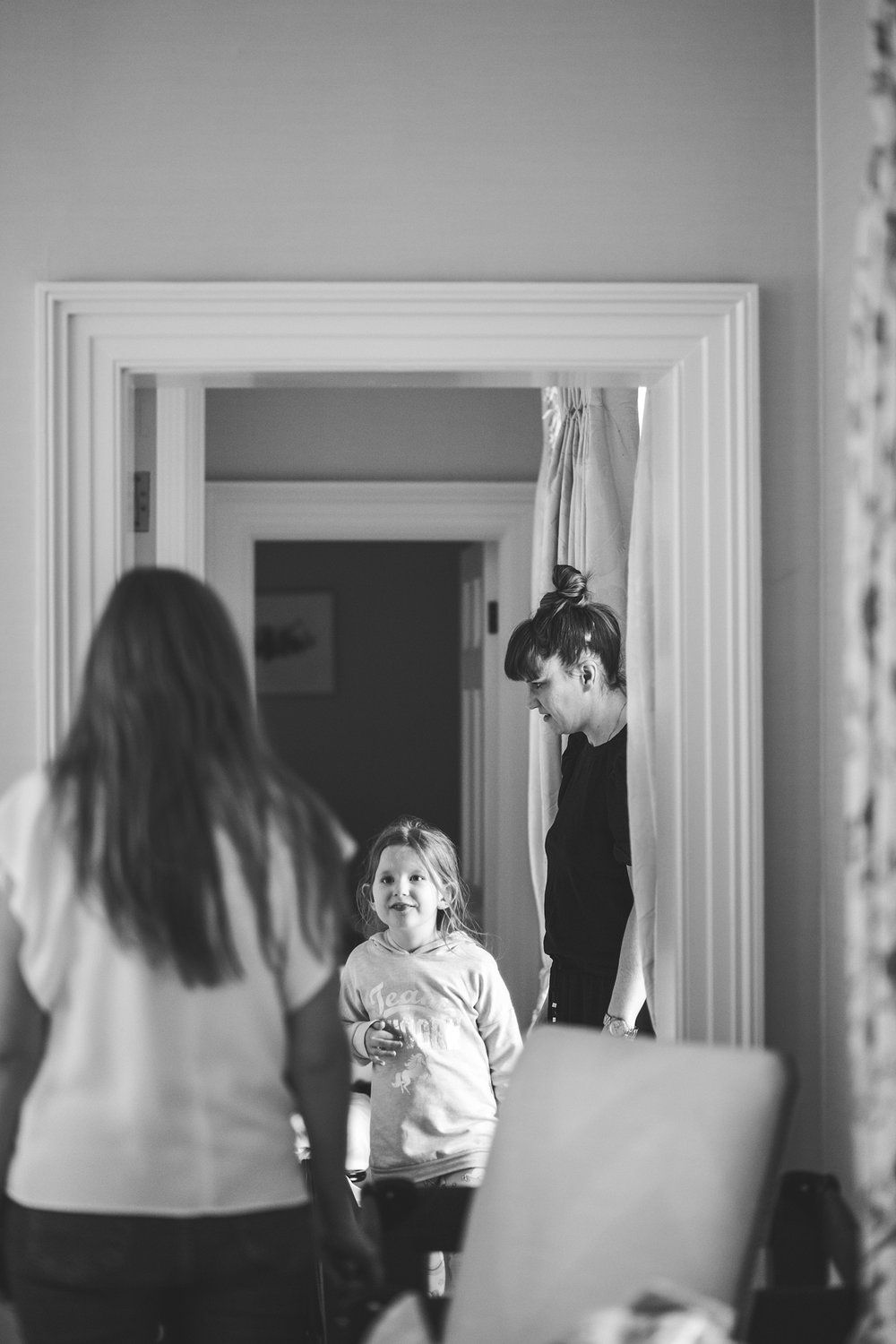 Tankardstown House Ireland Wedding Photography - N&B-20_WEB.jpg