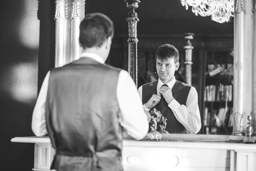 Tankardstown House Ireland Wedding Photography - N&B-62_WEB.jpg