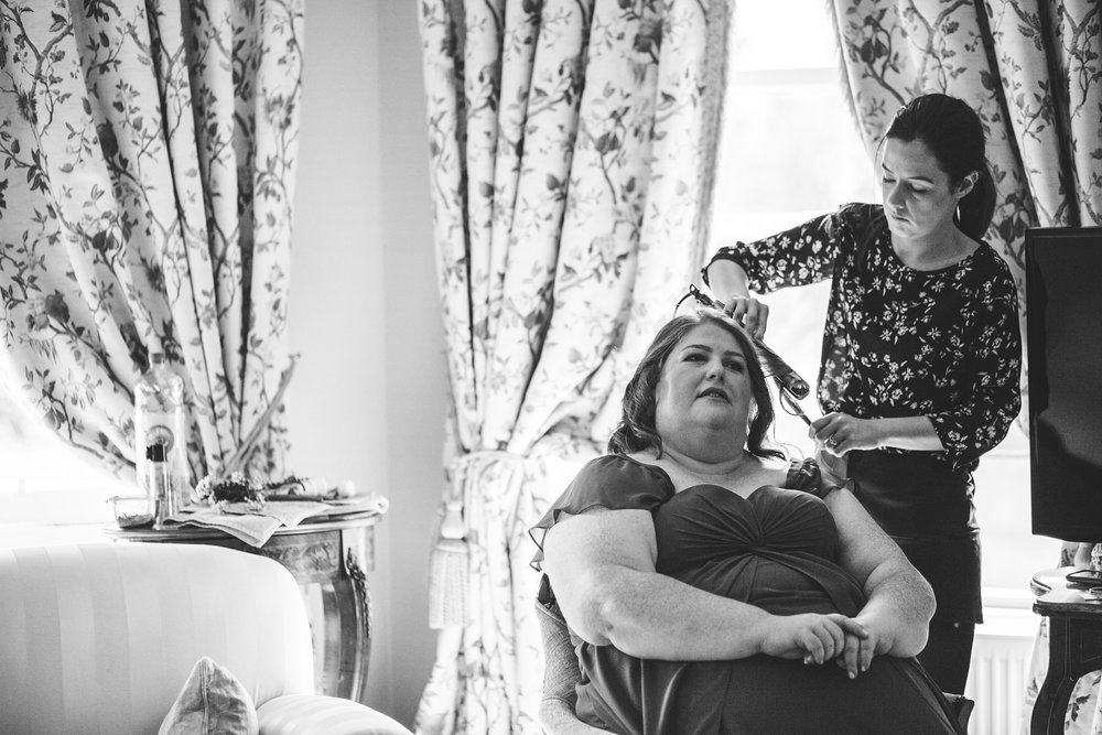 Tankardstown House Ireland Wedding Photography - N&B-73_WEB.jpg