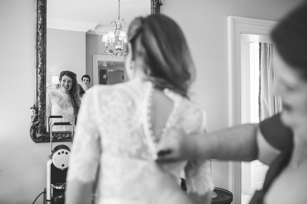 Tankardstown House Ireland Wedding Photography - N&B-96_WEB.jpg