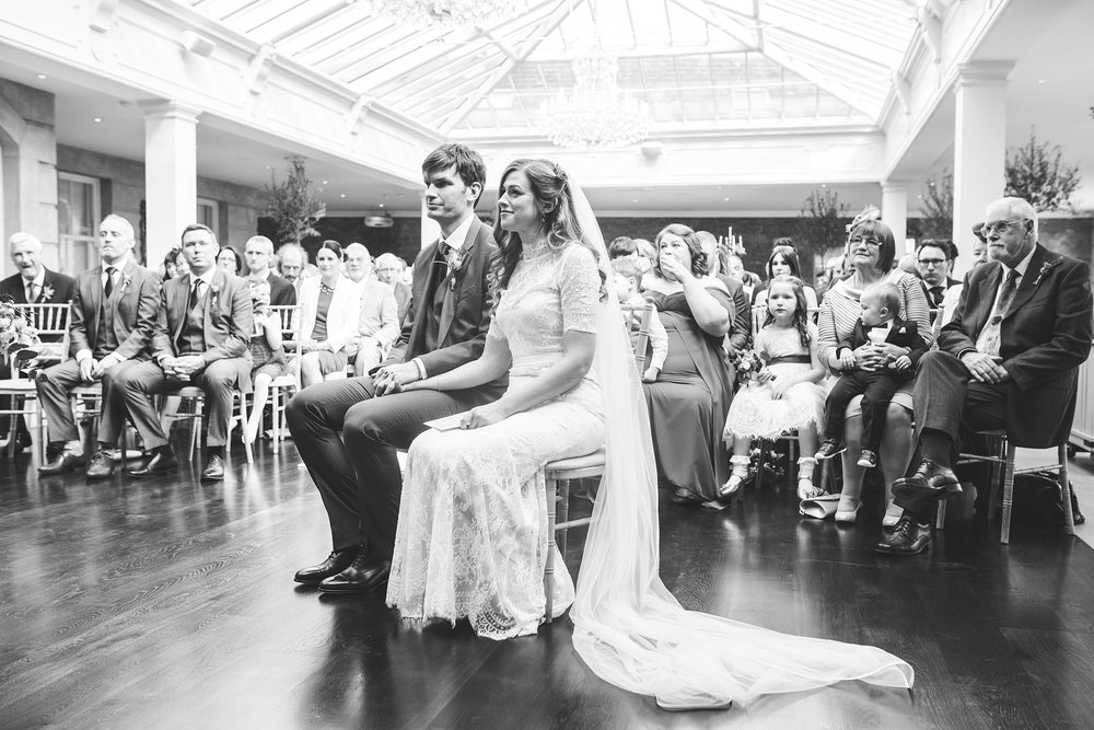 Tankardstown House Ireland Wedding Photography - N&B-133_WEB.jpg