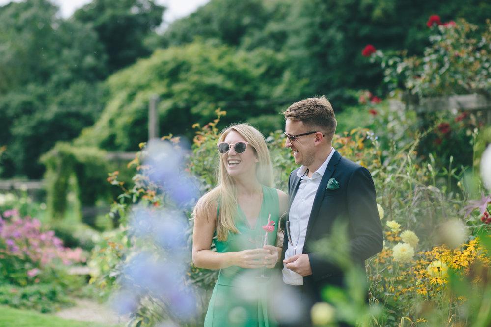 Hannah and Liam -220.jpg