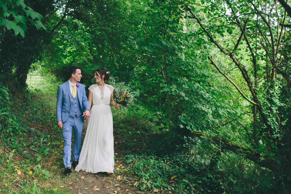 Hannah and Liam -291.jpg