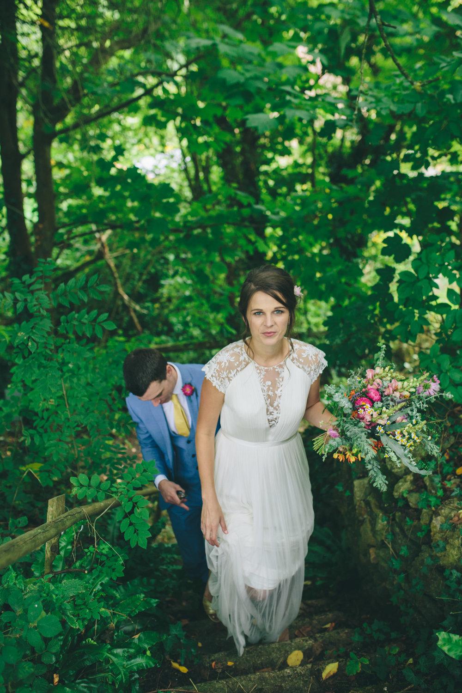 Hannah and Liam -293.jpg