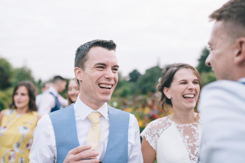 Hannah and Liam -504.jpg