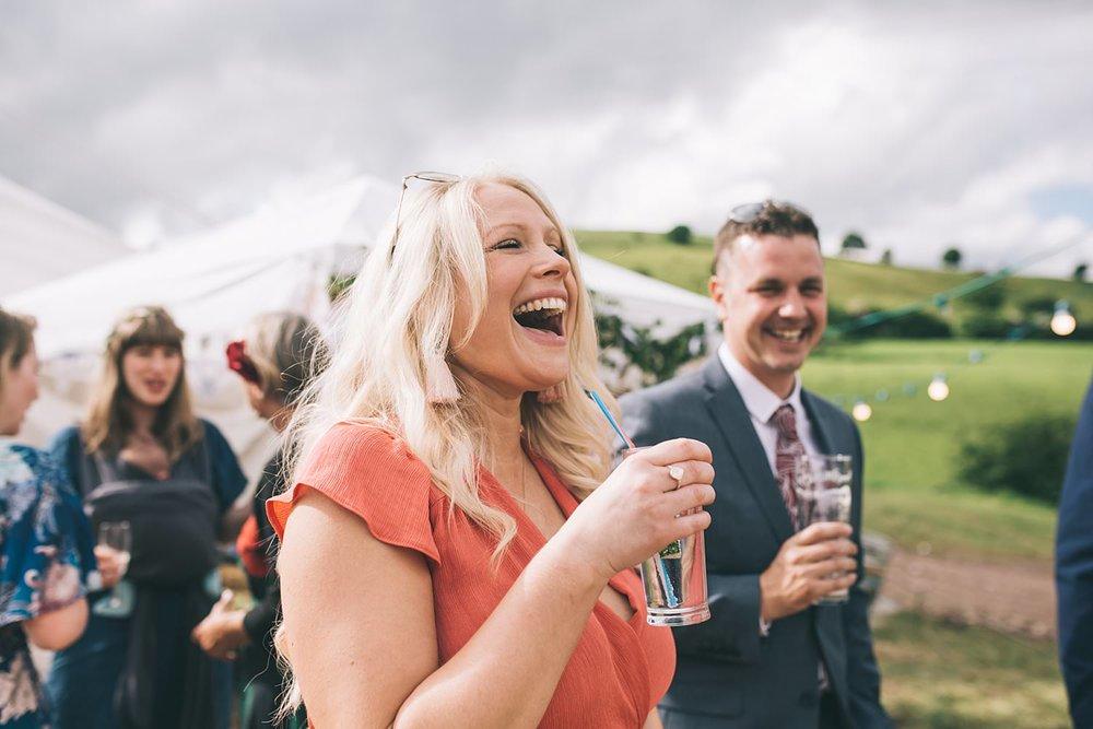 Cornwall Wedding Photographer Devon South West