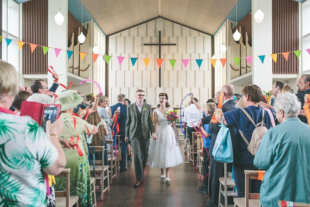 Cornwall wedding photography Devon Southwest UK