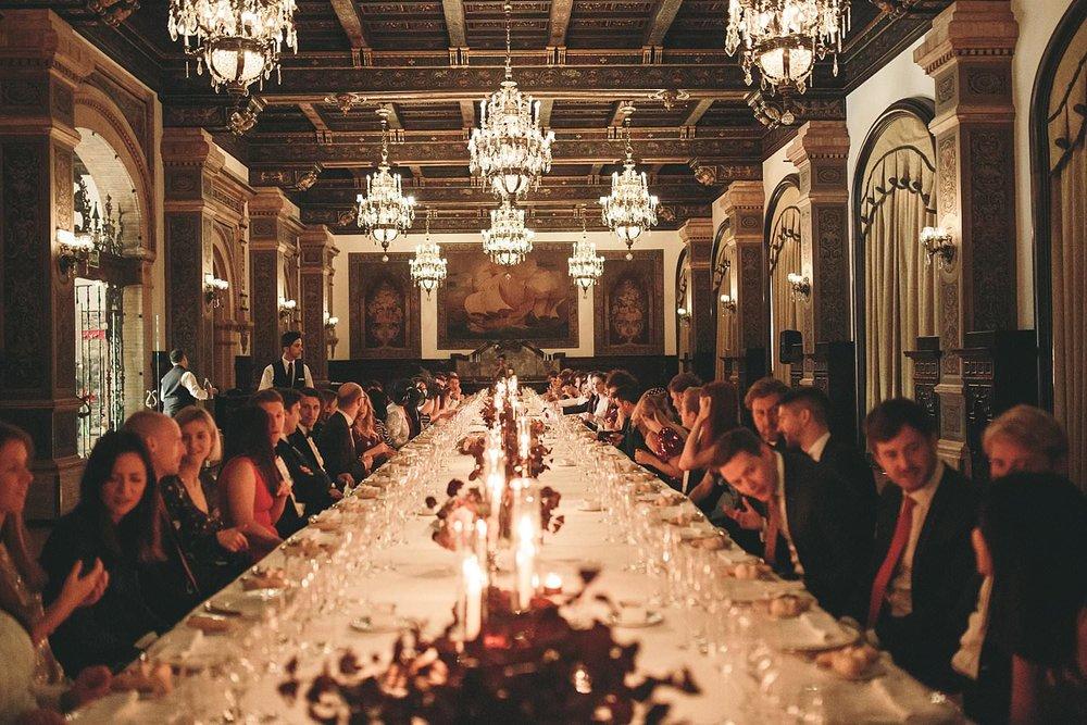Destination wedding photographer Seville