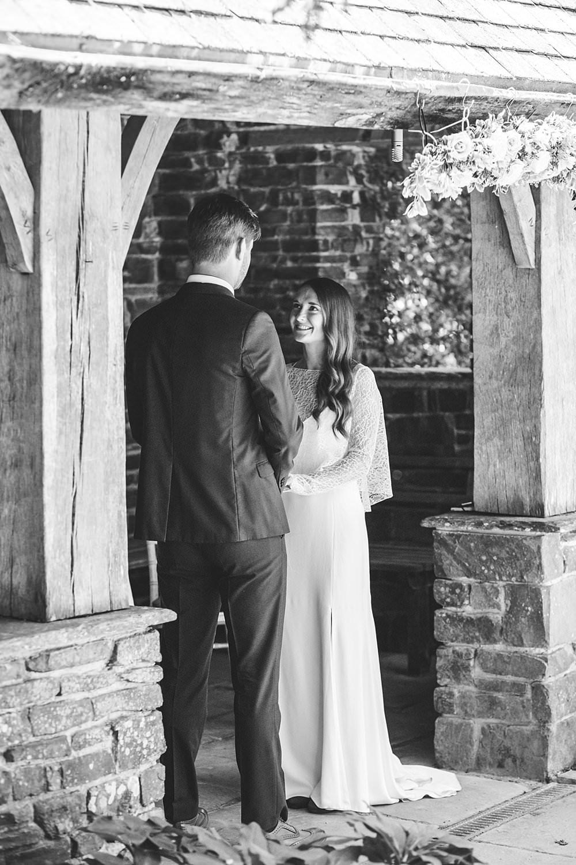 Cornwall wedding photographer Devon Shropshire UK