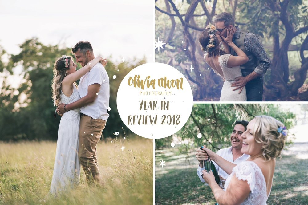 Cornwall-wedding-photographer-year-in-review-2018