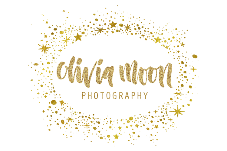 Wedding photographer Cornwall - Olivia Moon Photography