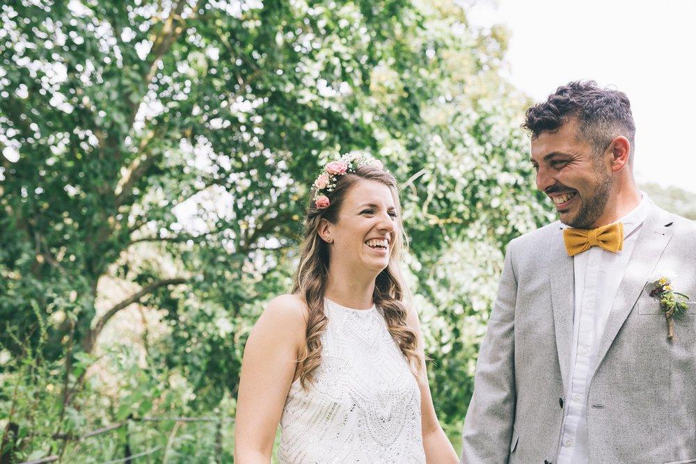 Wedding-photographer-cornwall-devon