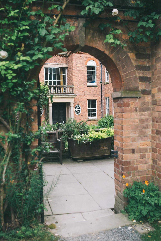 Walcot Hall Wedding Photography Cornwall Wedding Photographer