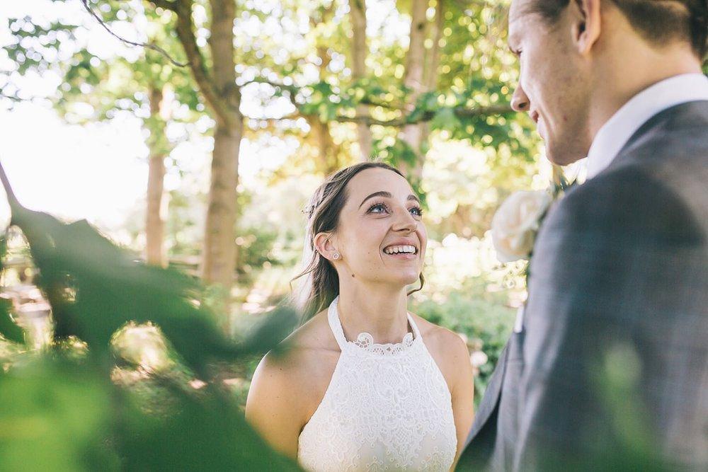 Cornwall wedding photographer in Wiltshire Church Farm Wedding Photography