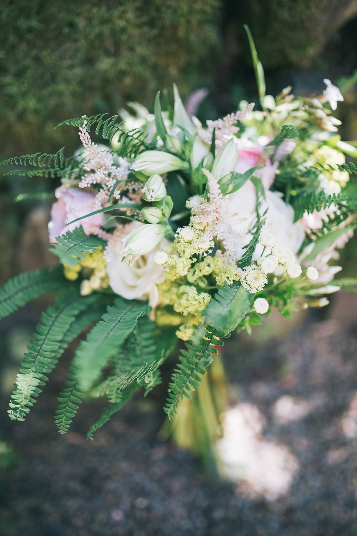 Cornwall wedding photographer Devon RHS Rosemoor wedding photography