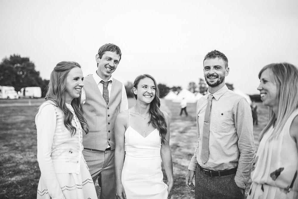 Devon wedding photographer Cornwall RHS Rosemoor wedding photography