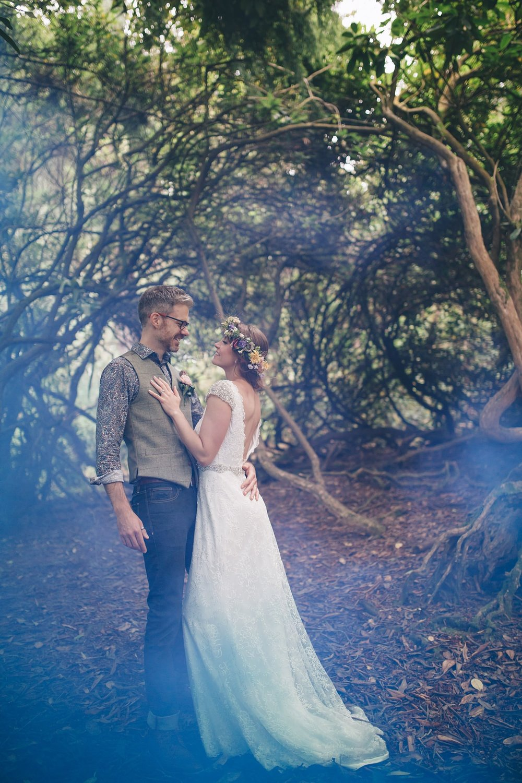 Cornwall wedding photographer Devon wedding photography