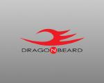 sweb-dragon.jpg