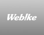 sweb-webike.jpg