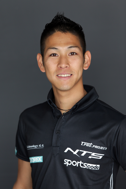 hiroki ono: former fim motogp moto3 grand-prix rider