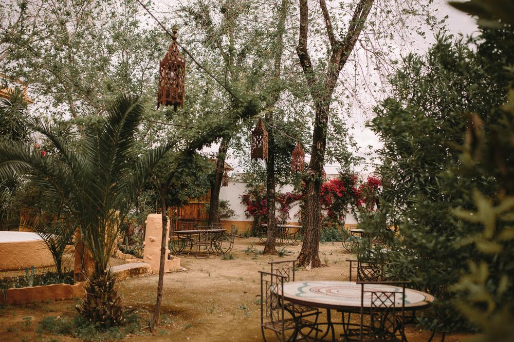 boda-sevilla-clara-javi-ernestovillalba-0525.jpg