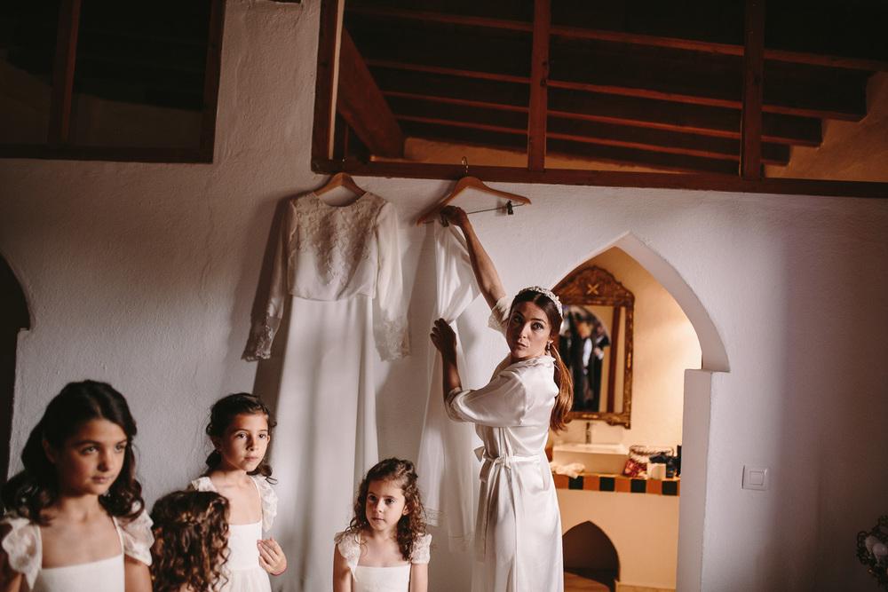boda-sevilla-clara-javi-ernestovillalba-0750.jpg