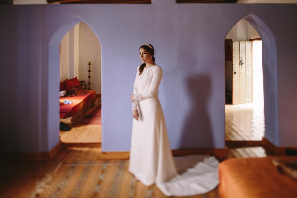 boda-sevilla-clara-javi-ernestovillalba-0897.jpg