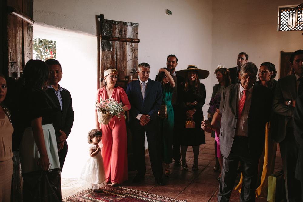 boda-sevilla-clara-javi-ernestovillalba-0985.jpg