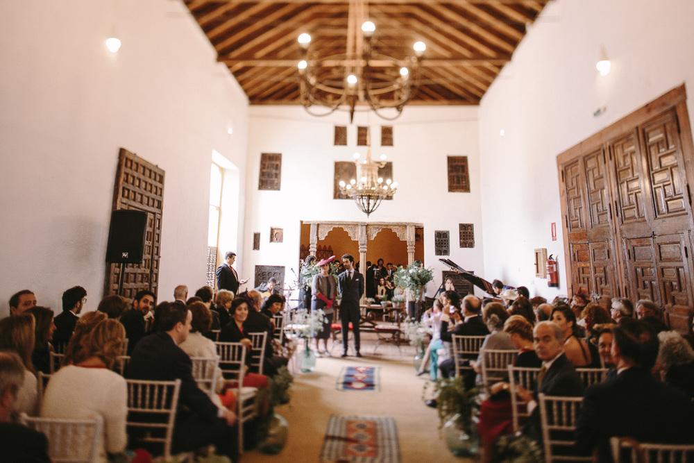 boda-sevilla-clara-javi-ernestovillalba-0989.jpg