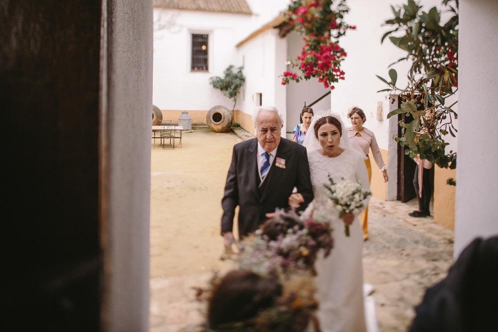 boda-sevilla-clara-javi-ernestovillalba-1043.jpg