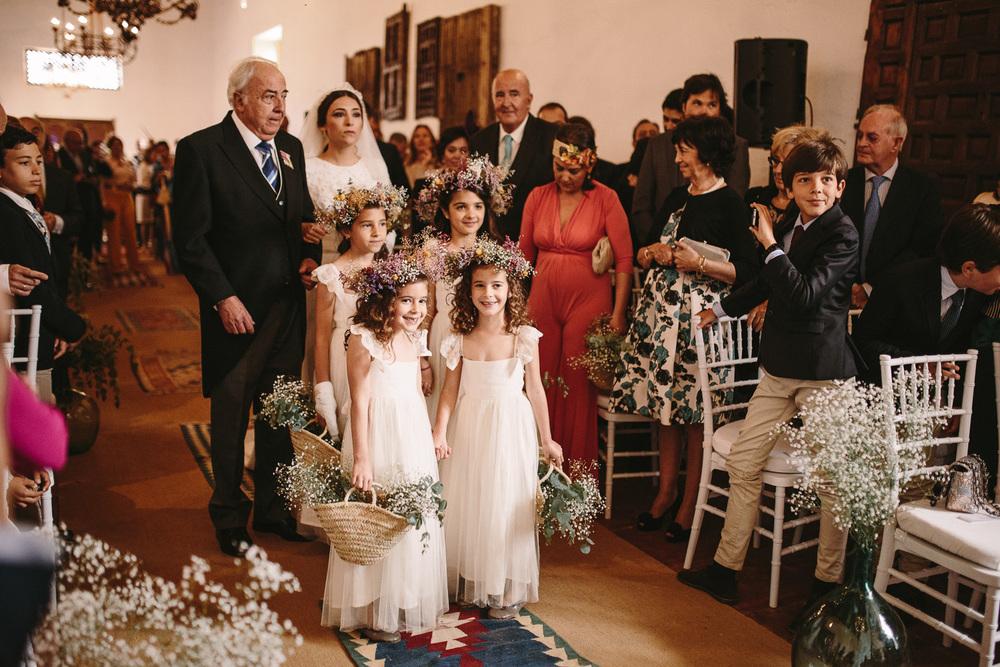 boda-sevilla-clara-javi-ernestovillalba-1065.jpg