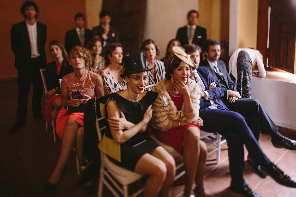 boda-sevilla-clara-javi-ernestovillalba-1146.jpg