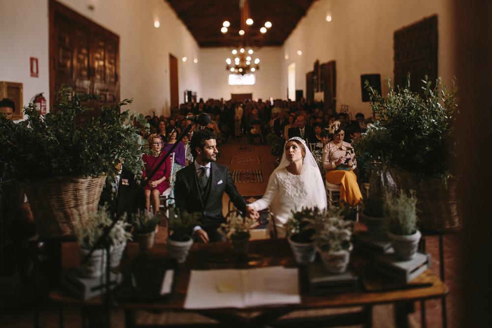 boda-sevilla-clara-javi-ernestovillalba-1199.jpg