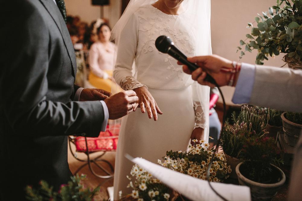 boda-sevilla-clara-javi-ernestovillalba-1235.jpg