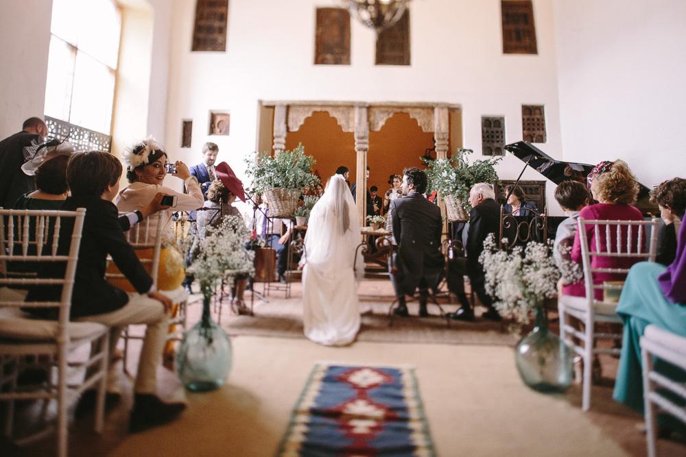 boda-sevilla-clara-javi-ernestovillalba-1258.jpg