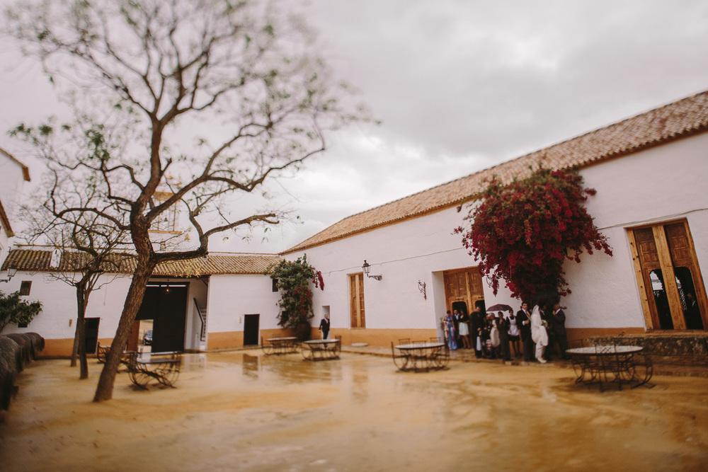 boda-sevilla-clara-javi-ernestovillalba-1499.jpg