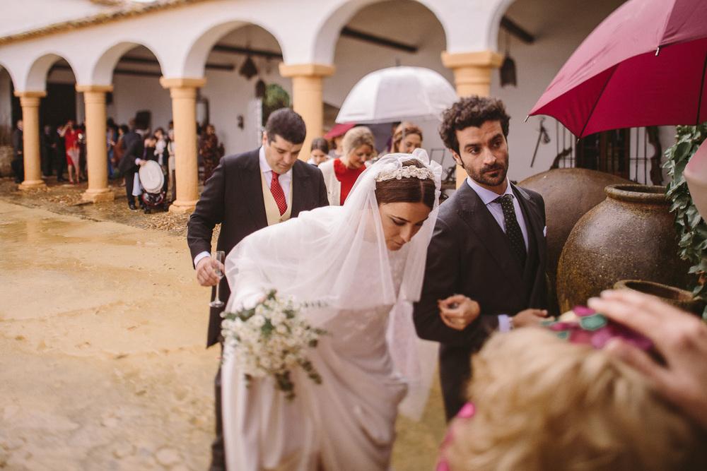 boda-sevilla-clara-javi-ernestovillalba-1515.jpg