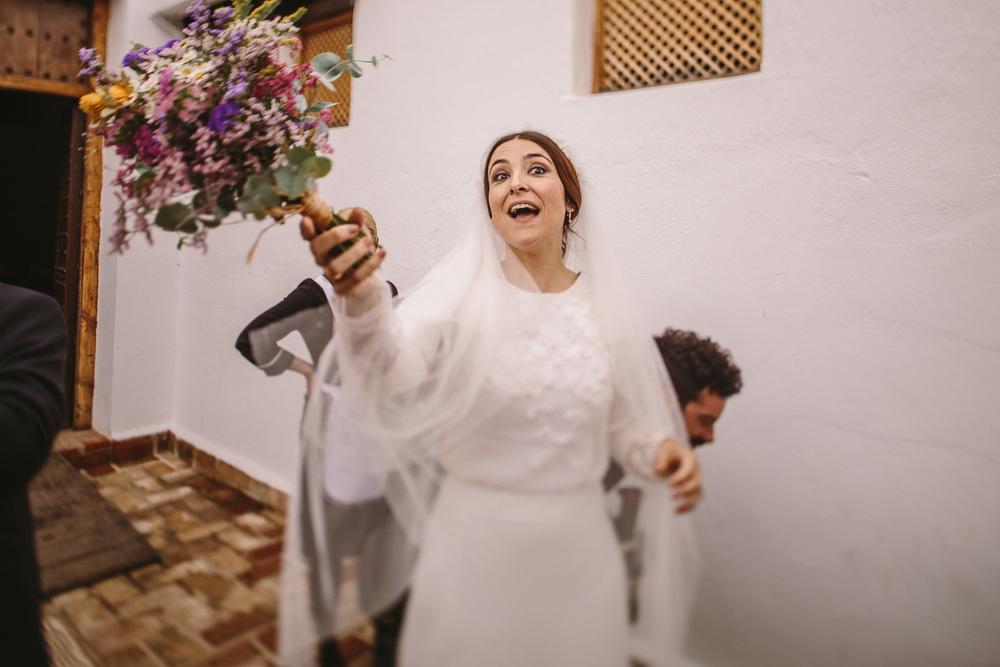 boda-sevilla-clara-javi-ernestovillalba-2340.jpg