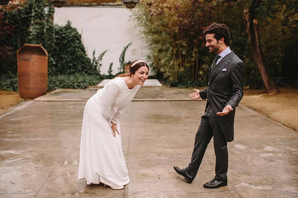 boda-sevilla-clara-javi-ernestovillalba-2916.jpg