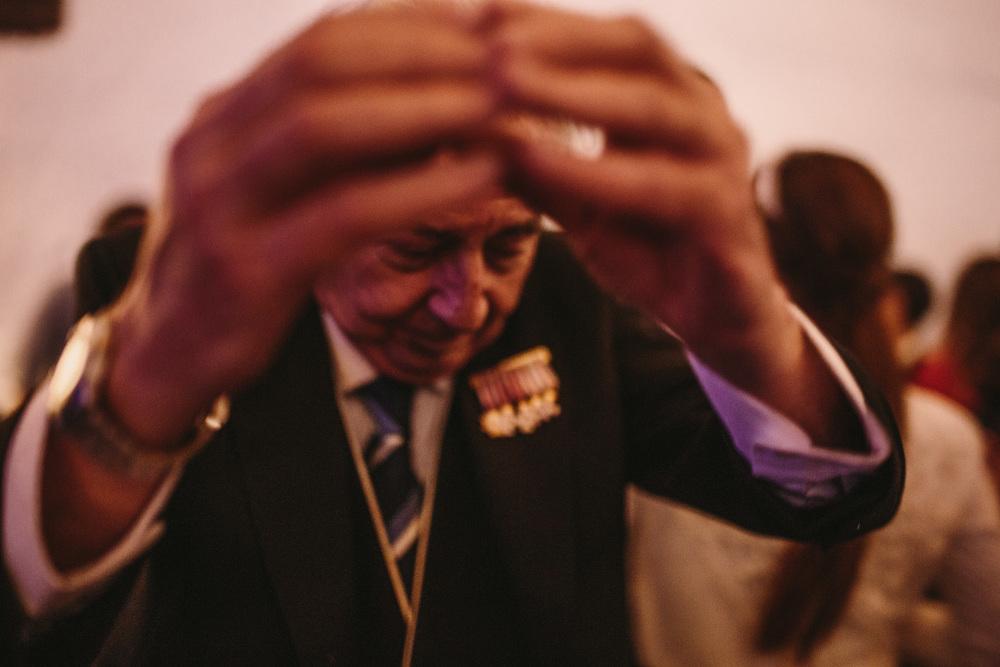 boda-sevilla-clara-javi-ernestovillalba-3044.jpg