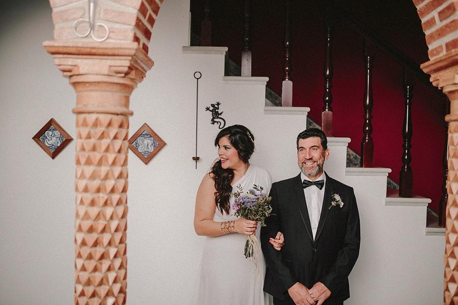 boda-asun-manu_sevilla-1131_ASE.jpg