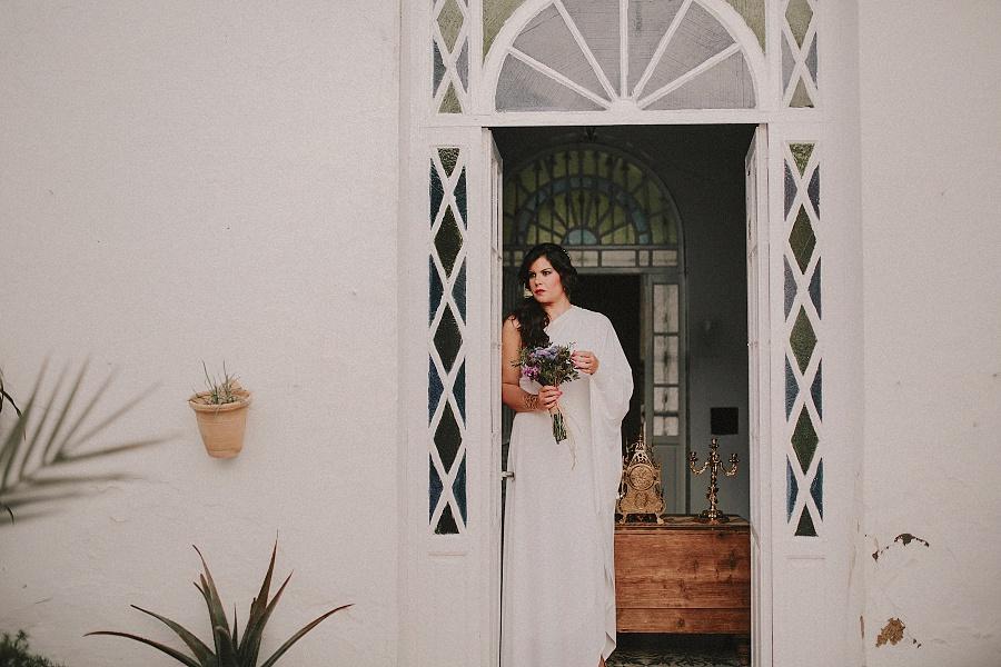 boda-asun-manu_sevilla-1337_ASE.jpg