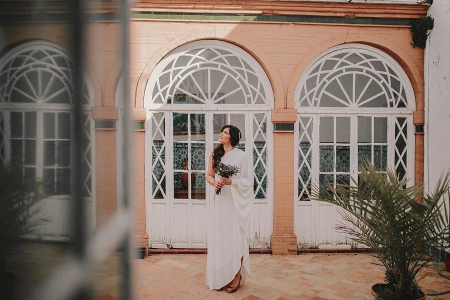 boda-asun-manu_sevilla-1400_ASE.jpg