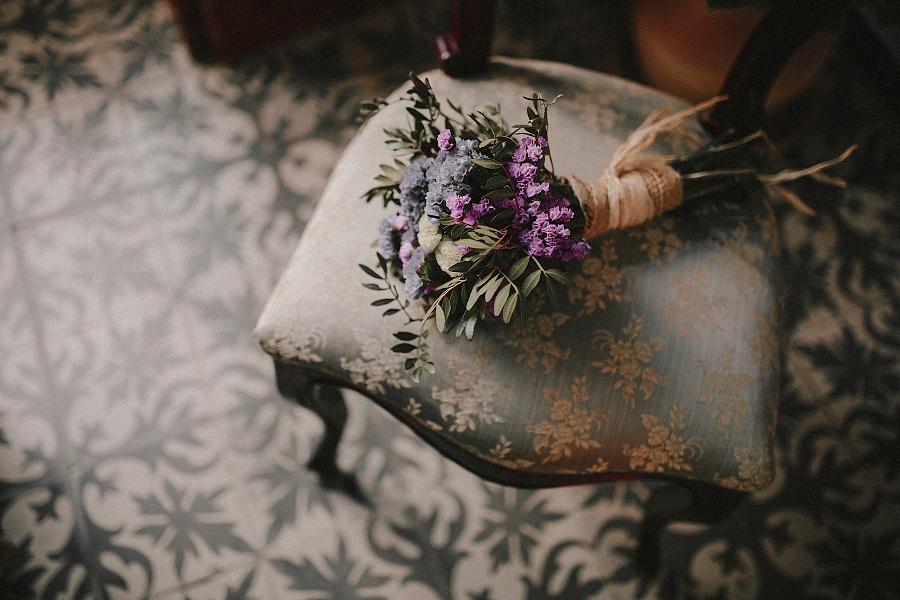 boda-asun-manu_sevilla-1434_ASE.jpg
