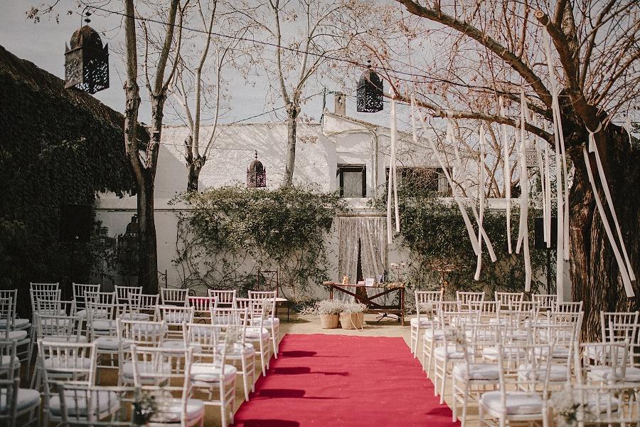 boda-asun-manu_sevilla-1560_ASE.jpg