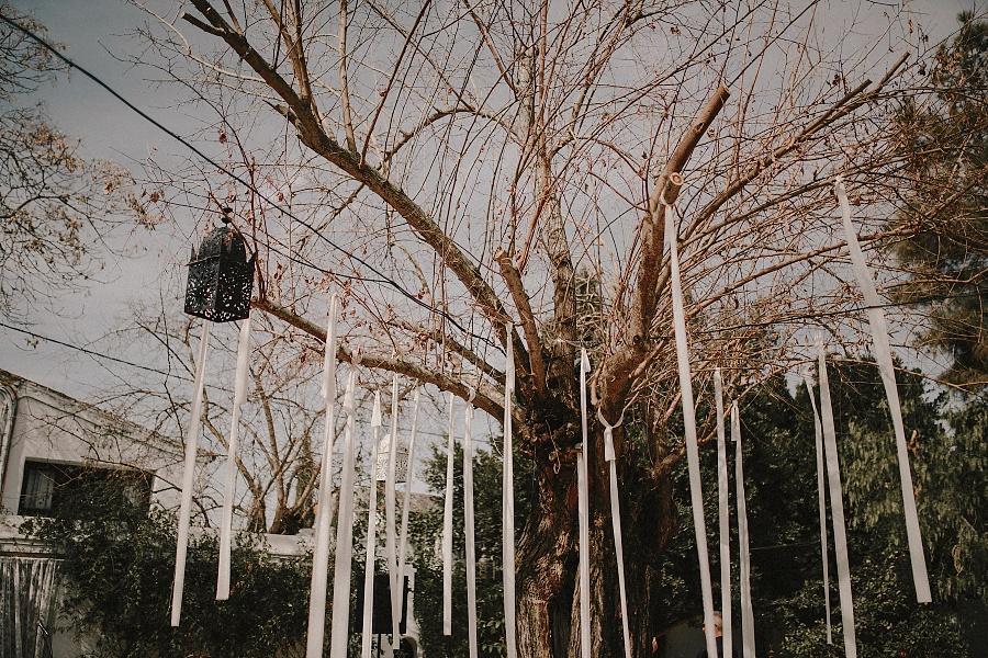 boda-asun-manu_sevilla-1566_ASE.jpg