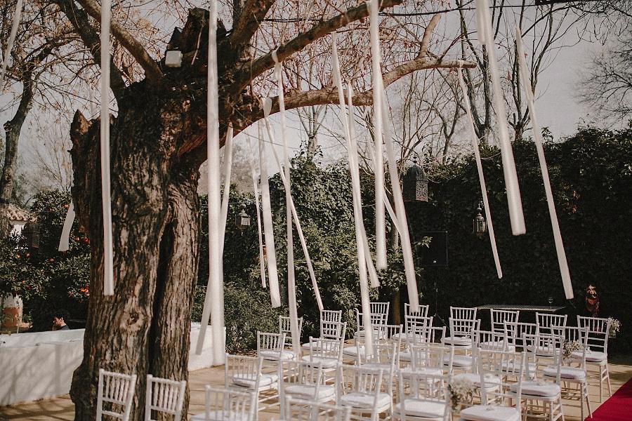boda-asun-manu_sevilla-1576_ASE.jpg