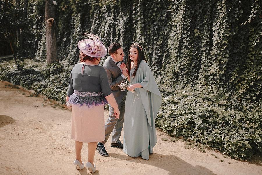 boda-asun-manu_sevilla-1715_ASE.jpg